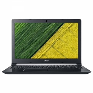 Laptop Acer Aspire 5 A515-52G-50X9 Intel Core i5-8265U 8GB DDR4 256GB SSD nVidia GeForce MX130 2GB Linux