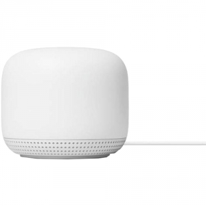 Router Wireless Google NEST 1PACK
