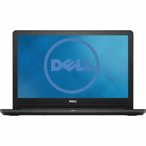 Laptop Dell Inspiron 3595 AMD A9-9425 4GB DDR4 HDD 1TB Radeon R5 Graphics Ubuntu Linux 18.04