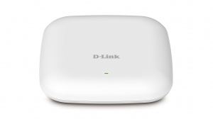 ACCESS POINT D-LINK wireless 1200Mbps, Gigabit, 4 antene interne, IEEE802.3af PoE, Dual Band AC1200,outdoor