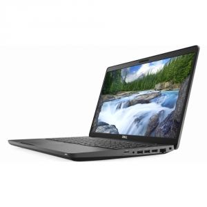 Laptop Dell Latitude 5501 Intel Core i7-9850H 16GB DDR4 SSD 512GB Nvidia GeForce MX150 WIN 10 PRO