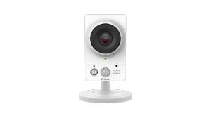 Webcam D-Link DCS-2230L