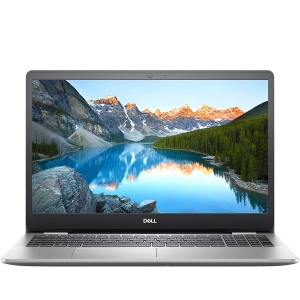 Laptop Dell Inspiron 15(5593)5000 Series, 15.6-inch FHD(1920x1080)AG, Intel Core i5-1035G1 (6MB Cache up to 3.6 GHz), 8GB(1x8GB)DDR4 2666Mhz, 512GB (M.2)NVMe SSD,noDVD,NVIDIA GeForce MX230/2GB,WiFi 802.11ac, BT,non-Backlit Keybd, 3-cell 42WHr,Ubuntu 3YR CIS