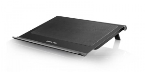 Deepcool Notebook Cooling N65, compatible with 17-- notebooks and below