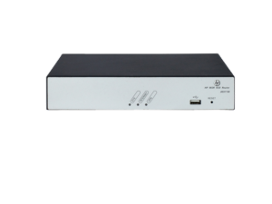 Router HP MSR930 10/100/1000 Mbps