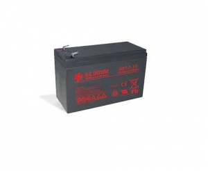 Acumulator UPS Cyber Power 12V / 7.2Ah BR700 BB BP7.2-12FR