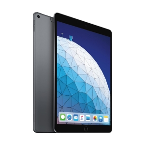 Tableta Apple AIR 2019 10.5 inch 64GB WIFI+4G GREY MV0D2