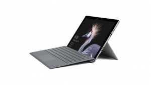 Tableta Microsoft SURFACE PRO 12 inch 256GB/FJY-00004