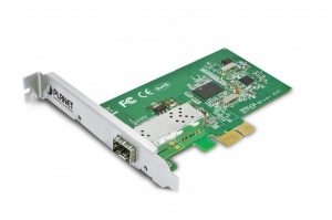 Placa de Retea Planet ENW-9701 PCI Express 10/100/1000 Mbps