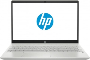 Laptop HP ProBook 450 G7 HD Intel Core i3-10110U 8GB DDR4 256GB SSD  GMA UHD Windows 10 Pro