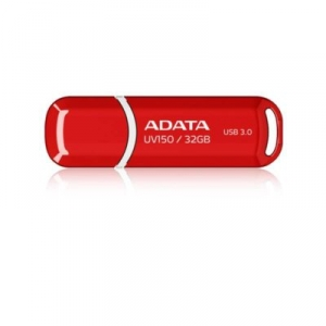 Memorie USB Adata UV330 32GB USB 3.0 RED