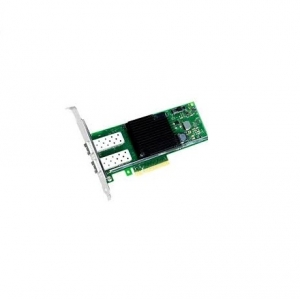 Placa de Retea Server  Dell Intel X520 DP 10Gb DA/SFP+ Server Adaptor PCI Express 10 Gbps