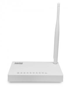 Router Wireless Netis DL4312 Single Band 10/100 Mbps