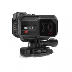 ACTION CAMERA GARMIN VIRB X RO-SKU