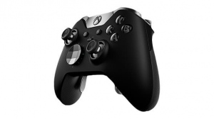 X-box One Wireless Controller Special Edition Elite /Microsoft