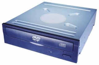 DVD-ROM Lite-On 18x SATA bulk