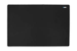 I-BOX Mouse Pad AURORA MPG4 GAMING, din spuma