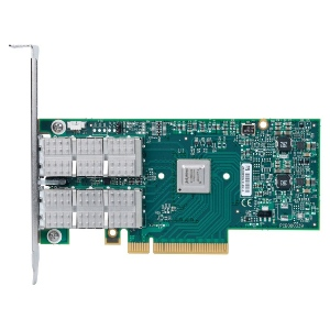 Placa de Retea Mellanox ConnectX-3 Pro