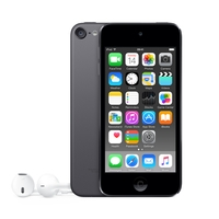 Tableta Apple Ipod Touch 32GB 4 Inch SPACE GRAY