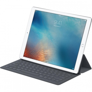 AL SMART KEYBOARD IPAD PRO 12.9
