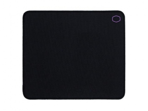 Cooler Master MOUSE PAD  MASTERACCESSORY MP510 M