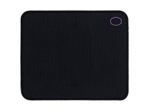 Cooler Master MOUSE PAD  MASTERACCESSORY MP510 S