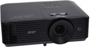 Video Proiector Acer  X118H MR.JPV11.001