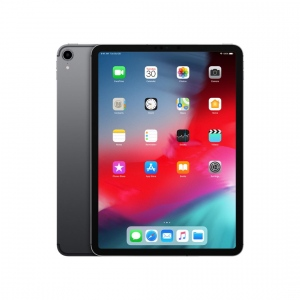 Tableta Apple IPAD PRO 11 inch CELLULAR 64GB SPACE GREY
