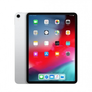 Tableta Apple IPAD PRO 11 inch CELLULAR 256GB SILVER