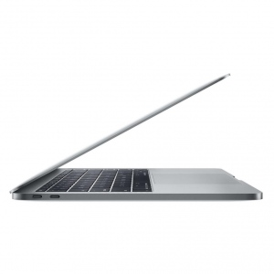 Laptop Apple MacBook Pro 13-- TB Intel Core  i5 2,4GHz 8GB 512SSD Intel Iris Plus Graphics 655 macOS Mojave Iris Plus 655 Silver