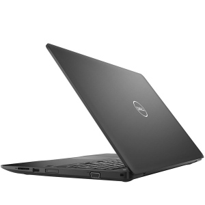 Laptop Dell Latitude 3590, Intel Core i5-8250U, 8GB DDR4, 256GB SSD, Intel UHD Graphics, Windows 10 Pro 64bit