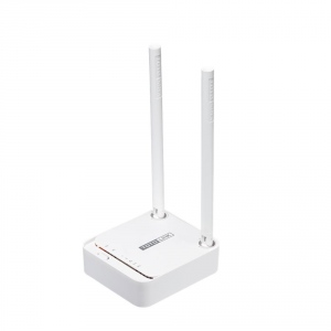 Router Wireless Totolink N200RE V3 Single Band 10/100 Mbps
