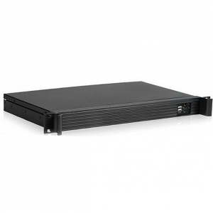 Carcasa Netrack NP5106 mini-ITX