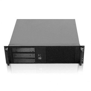 Carcasa Server Netrack mini-ITX/microATX/ATX 3U