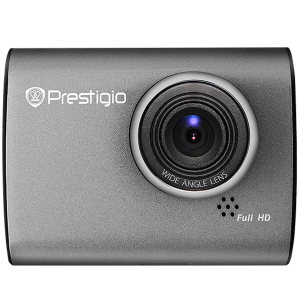 Car Video Recorder PRESTIGIO RoadRunner 522 ( 1920*080p,2.0 inch)