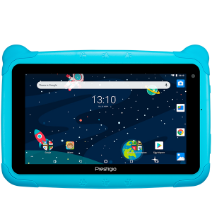 Tableta Prestigio Smartkids, PMT3197_W_D_BE, wifi, 7