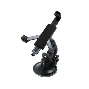ART Universal (2in1) Car Holder for tablet 7-10-- AX-01