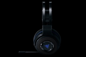 Gaming headset Razer Thresher Ultimate for PS4