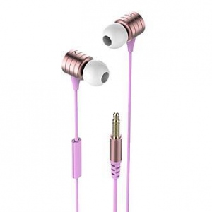 Kworld S15 In-ear Headset