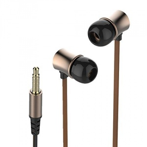 Kworld S19 In-ear Headset