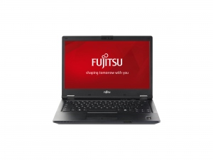 Laptop Fujitsu LifeBook E448, Intel Core i7-7500U, 8GB DDR4, 512GB SSD, Intel HD Graphics Windows 10 Pro