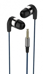 Kworld S27 In-ear Headset