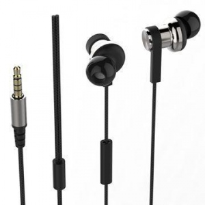 Kworld S29 In-ear Headset