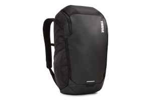 Rucsac Laptop Thule CHASM 15.6 inch Black