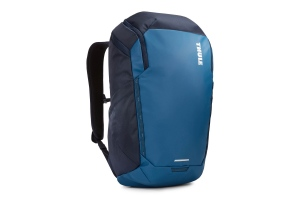 Rucsac Laptop Thule CHASM 15.6 inch Blue