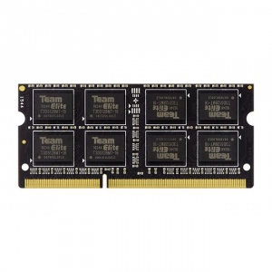 Memorie Laptop Team Group 4GB DDR3 1866MHz CL13 SODIMM