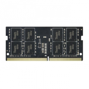Memorie Laptop Team Group 8GB DDR4 2400MHz CL16 SODIMM
