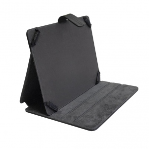 ART Universal case for tablet  8-- T-088 suede