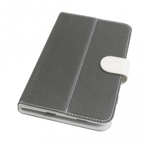 ART Universal  Etui for tablet  7 -- white Color series