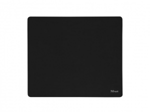Trust Primo Mouse pad - summer black